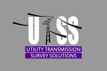 Utility & Transmission Survey Solutions