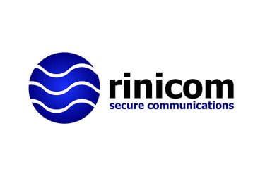 Rinicom