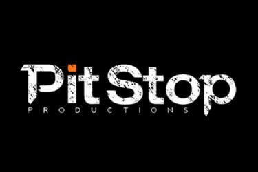Pitstop Productions