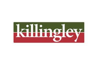 NT Killingley