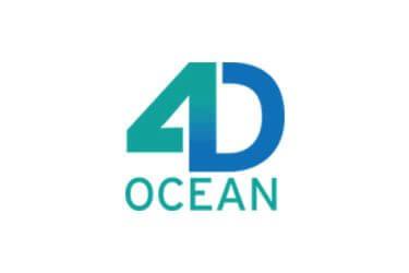 4D Ocean
