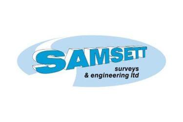 Samsett Surveys