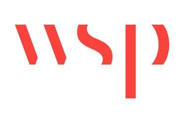 WSP UK Ltd