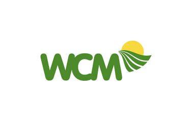 Wholecrop Marketing