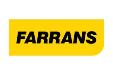 Graham Farrans