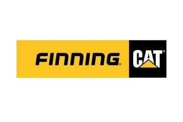 Finning UK