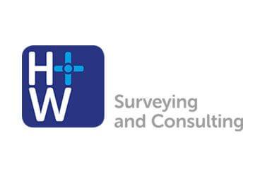 H&W Surveying