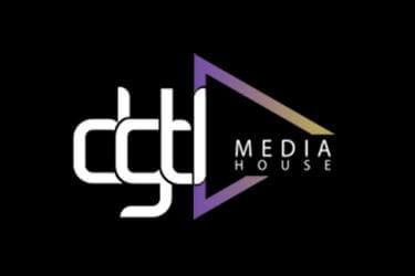 DGTL Media