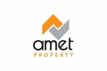 Amet Properties Ltd