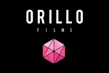 Orillo Films Ltd