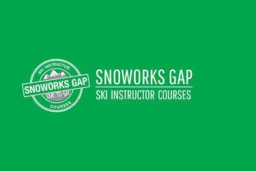 SnoWorks GAP