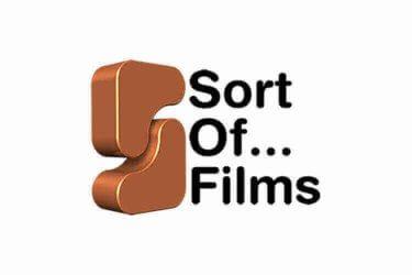 Sort of ...Films Ltd