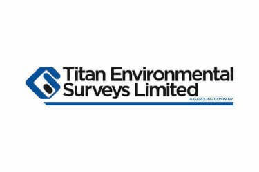 Titan Environmental Surveys