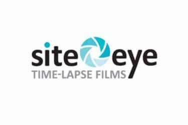 Site-Eye Time Lapse