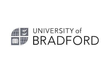 Bradford University