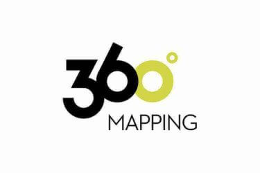 360 Mapping