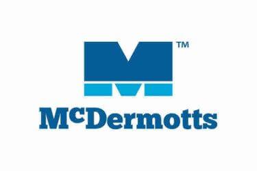 McDermotts Groundworks
