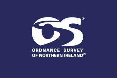 Ordnance Survey Northern Ireland