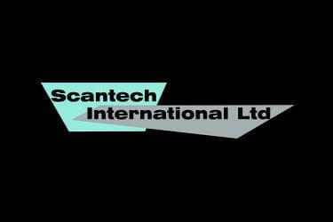 Scantech International